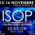 ISOP 2016