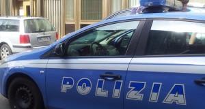 polizia cuneo