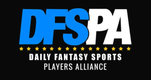 Daily Fantasy Sports Players Alliance