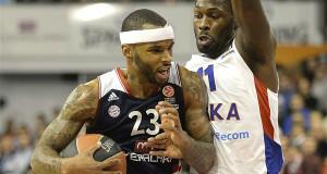 Scommesse basket: Malcolm Delaney