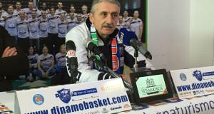 Marco Calvani