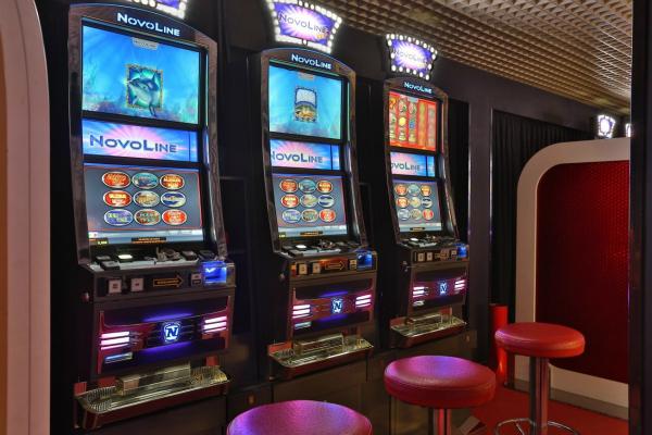 Revere mass casino vote