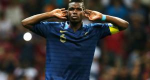 Scommesse Euro 2016 Paul Pogba