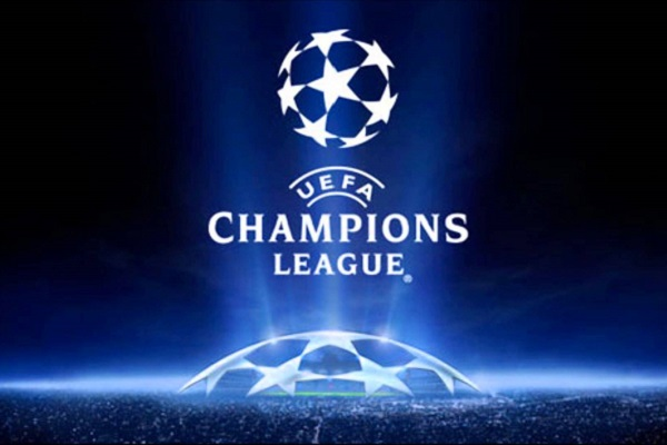 scommesse champions league