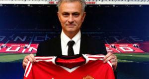 Scommesse calcio: José Mourinho