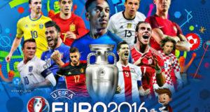 Scommesse Euro 2016