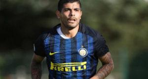 Scommesse calcio Inter
