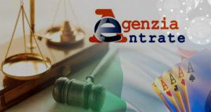 circoli di poker agenzia_entrate