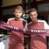 Scommesse calcio Torino