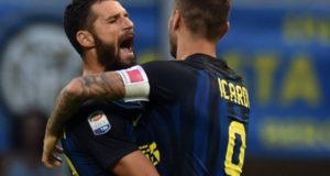 Scommesse calcio Antonio Candreva