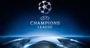 champions-league-scommesse