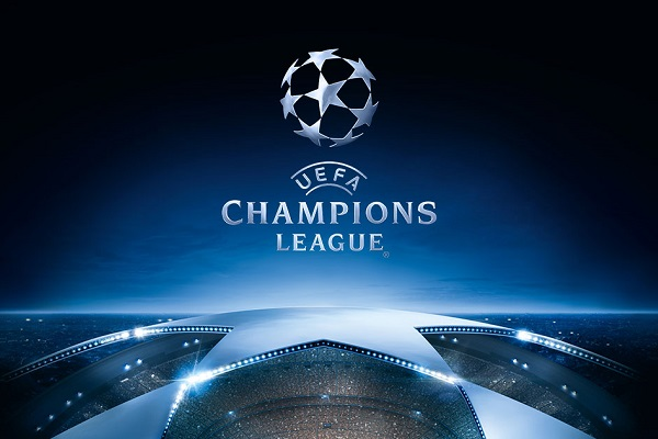 champions-league-scommesse