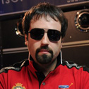 Cristiano_Guerra