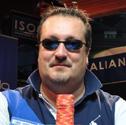 Stefano_Bertoldi