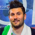 Alessandro_Meoni