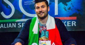 Alessandro_meoni_campione_italiano_2016
