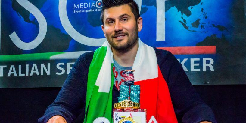 Alessandro_meoni campione italiano 2016