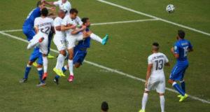 scommesse calcio italia uruguay
