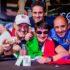 campionati italiani di poker