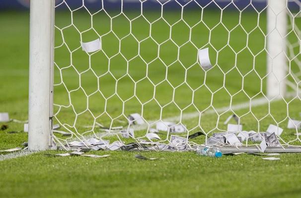 calcio soldi porta rimini grecia
