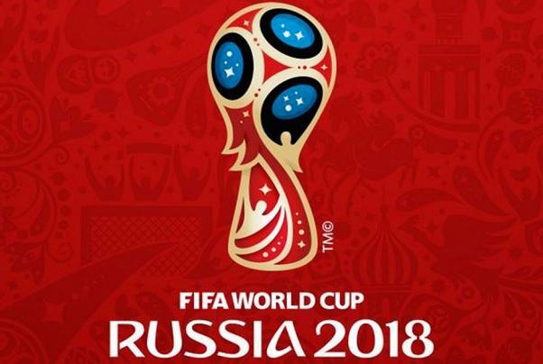 scommesse mondiali russia 2018