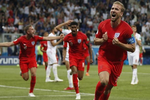 scommesse mondiali calcio uk