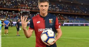 quote piatek serie a