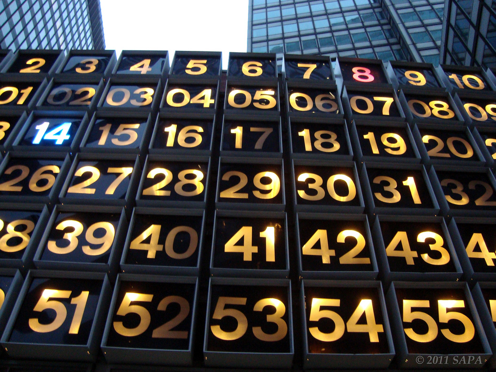 La Numerologia Nel Gioco Il Significato Dei Numeri Player News 24