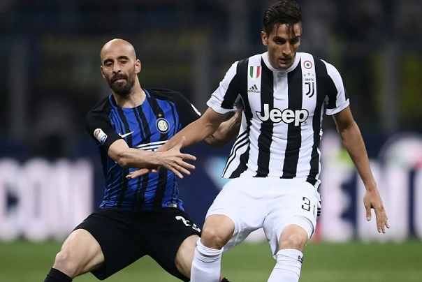juve inter derby italia quote scommesse serie a