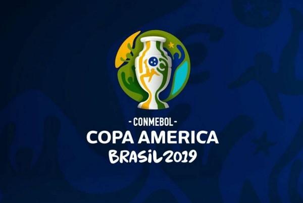 copa america brasil 2019 messi argentina