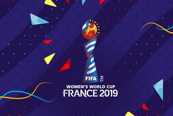 women world cup 2019