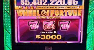jackpot casino excalibur