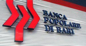 banca-popolare-bari