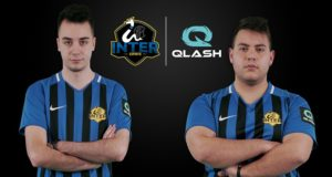 team-qlash-inter