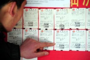 lotterie_cina