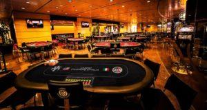 poker casino sanremo