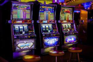 slot machine fase 2